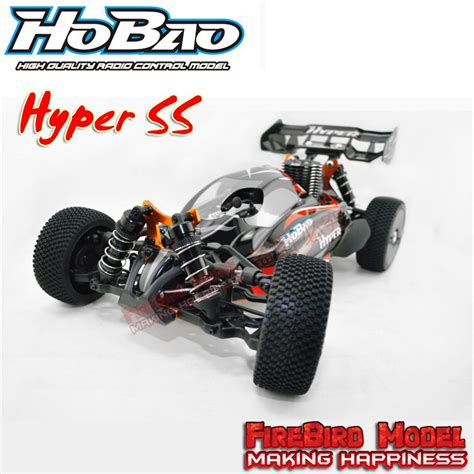 Hobao Hyper Ss 1 Aliexpress Buy Hobao Hyper Ss 1 8th Rtr Nitro Engine
