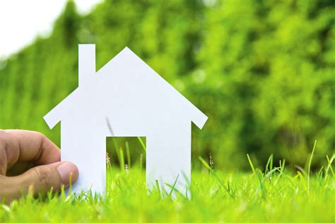 First Home Buyers in Newcastle   Channel Direct Home Loans
