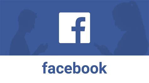 facebook   install  facebook template youtube