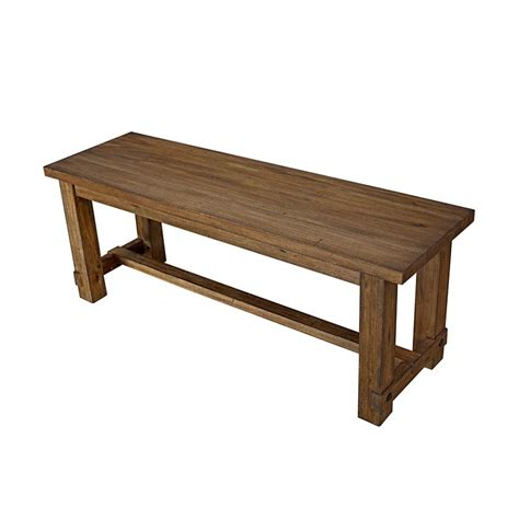 shipping bench anacortes wood bench free shipping