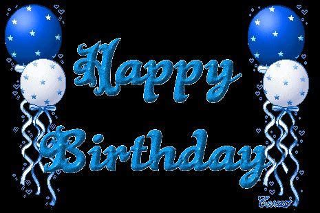 happy birthday images for him happy birthday images for him qygjxz