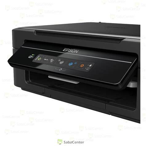 Printer Infus Epson L365 綷 綷 epson l365 multifunction inkjet