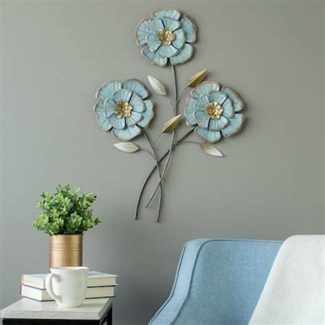 kohls home decor kohl s stratton home wall decor 50 off fabulessly frugal