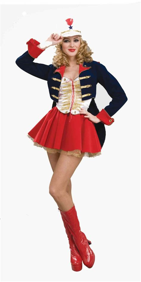 woman soldier costume majorette costume legally blonde pinterest toy