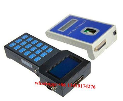 reset odometer tool digital speedometer reset odometer change tools obdii