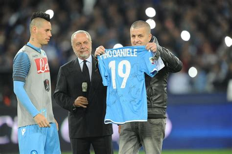 Calendario Serie A Tim 2014 Juventus Napoli Juventus Cionato Di Calcio Serie A Tim 2014