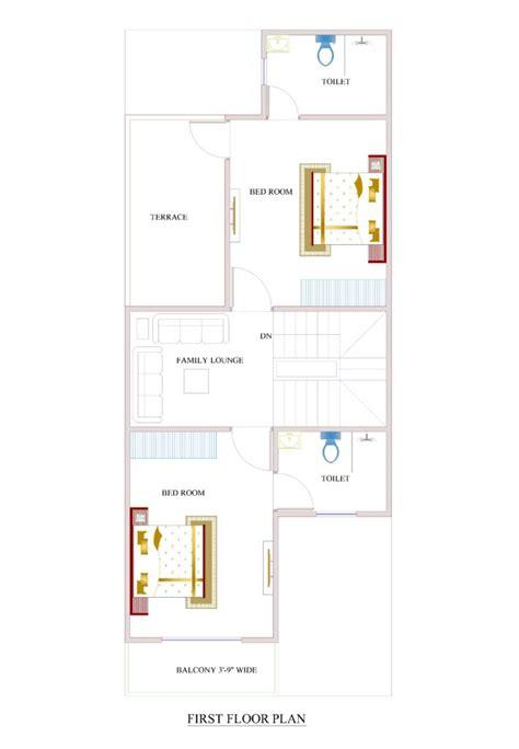 20x50 house design gharexpert 20x50 house design 20x50 house plans for your dream house house plans