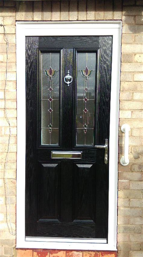 Replacement Composite Front Doors Replacement Doors Newcastle Kommerling Composite And Pvcu Front And Rear Doors