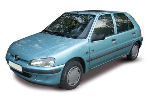 front bumper grille standard models not air