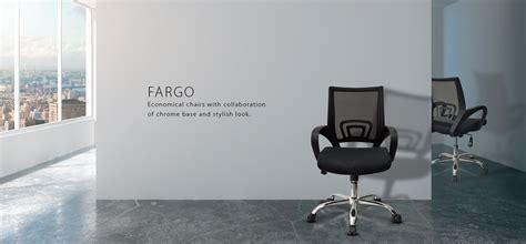 office furniture fargo fargo highpoint soul of every office