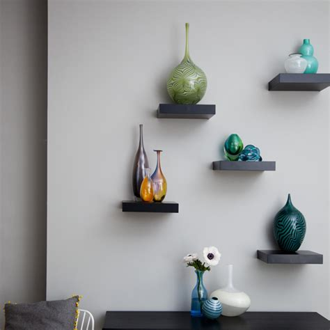 Creative Vases Ideas by Creative Ways To Display Vases At Home Ideal Home