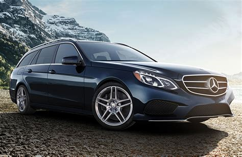 Mercedes Of Fairfield Ct by New Mercedes Model Brochures Mercedes Of Fairfield