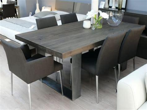 tavolo per sala da pranzo tavolo allungabile sala da pranzo tavolo da pranzo nero