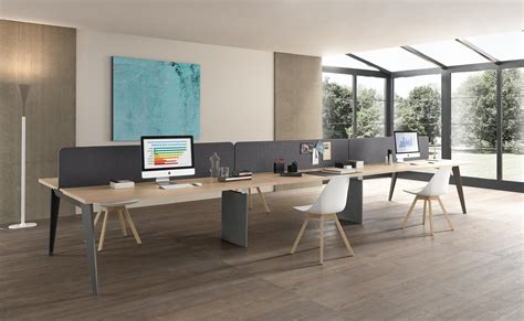 pigreco mobili pigreco av tables martex architonic