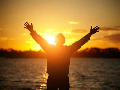 Pasmina Lavida 1 191 como disfrutar la vida topic taringa