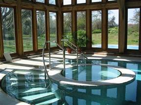 Luxury Hotels In Uk With Tubs bailiffscourt hotel spa in south east and climping luxury hotel breaks in the uk
