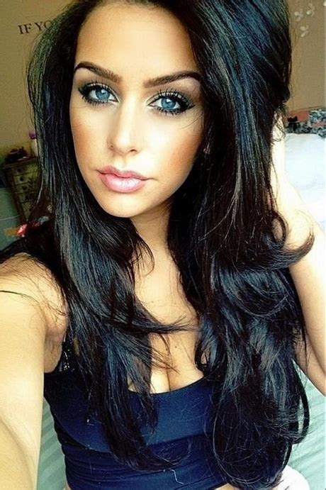 hairstyles for when your going out going out hairstyles