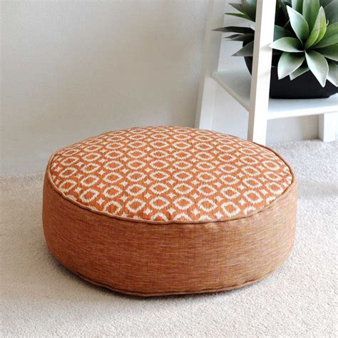 diy floor cushion floor cushion floor cushion with floor cushion floor