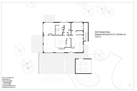 georgia house plans free home plans georgia floor plans