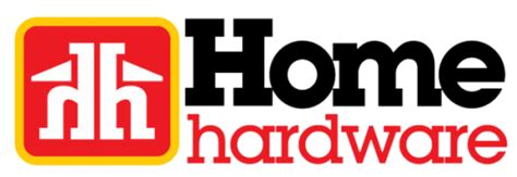 home hardware house design home hardware logo angelo d 233 cor international inc