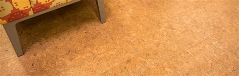 28 best cork flooring nj cleaning cork floors
