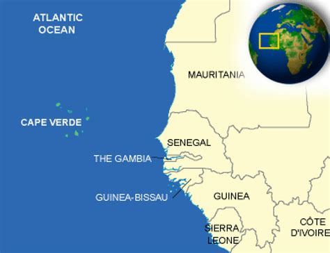 mapa cabo verde cabo verde facts culture recipes language government
