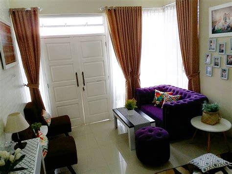 desain dapur gabung dengan ruang keluarga desain ruang tamu kecil desain rumah mesra