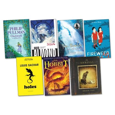 picture books for year 3 pie corbett s reading spine year 6 pack x 7 scholastic shop