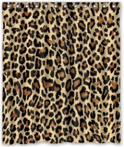 leopard print curtains drapes online get cheap leopard print curtains aliexpress com