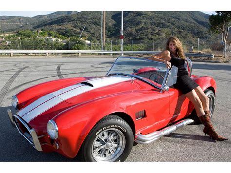 Nationwide Car Insurance   News Celebrity