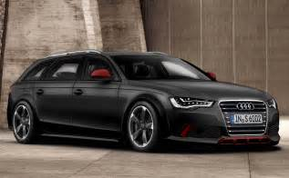 selling cars audi a4 allroad 187 search cars in your city