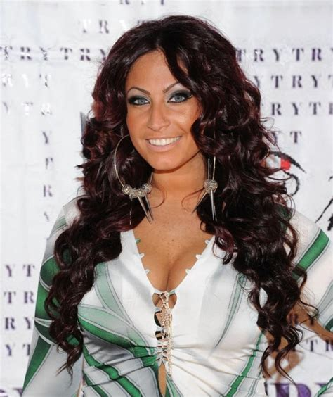 tracy dimarco from jerseylicious is using my jewelry on the show jerseylicious cast member among 21 arrested in staten