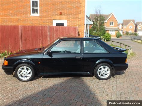 small engine service manuals 1987 ford escort head up display used ford escort cars for sale with pistonheads