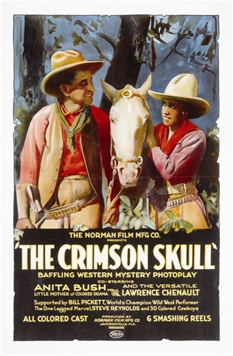 american cowboy film 168 best golden age of western posters images on pinterest
