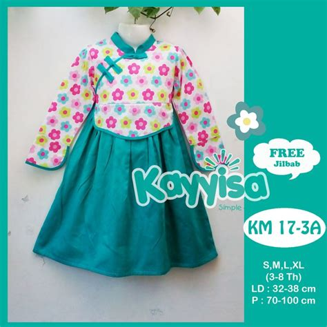 Baju Busana Dress Muslim Anak Perempuan Cewek Toddler T 3044 Tr 31 best muslim images on baby fashion and styles