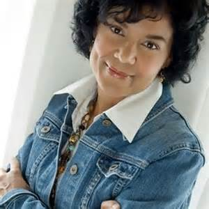 judy jacobs we agree judy jacobs listen and stream free music albums new