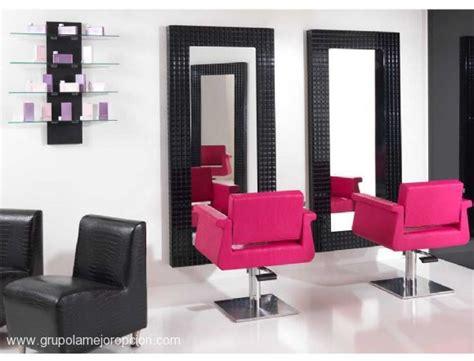 salones de peluqueria salones de peluquer 237 a venta de salones de peluquer 237 a