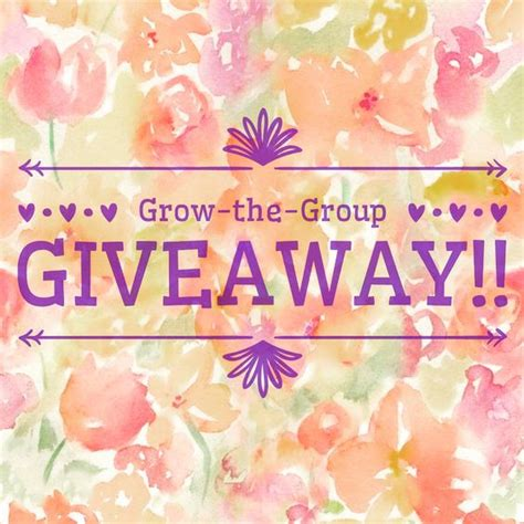 How To Pick A Winner For A Giveaway - it s time for another giveaway help me grow my vip boutique group if we get to 800
