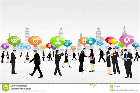 Social Work Business social work business stock image image 36156251