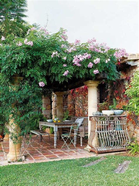 casa de citas alicante 17 mejores ideas sobre casas toscanas en casas