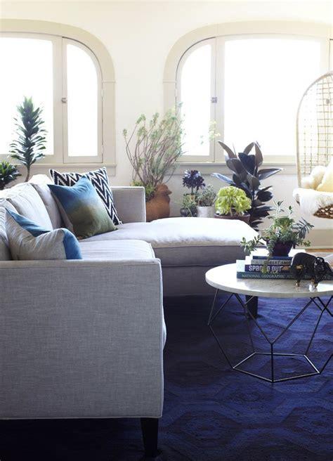 blue carpet bedroom ideas best 25 blue carpet bedroom ideas on pinterest indigo