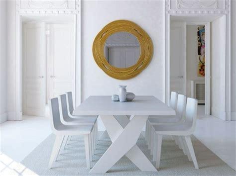 miroir salle a manger miroir salle a manger