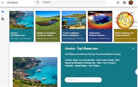 google images saved save images in desktop google search
