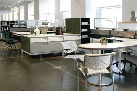 Office Furniture Maryland Contemporary Modern Office Tables And Desks Md Dc Va