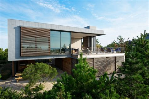 simple 50 modern house 2017 inspiration of top 10 modern simple 50 modern house 2017 inspiration of top 10 modern