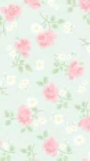 wallpaper flower pastel roses daisies wallpaper background lock screen