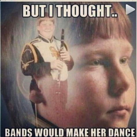 Funny Ginger Memes - 25 best ideas about ginger meme on pinterest