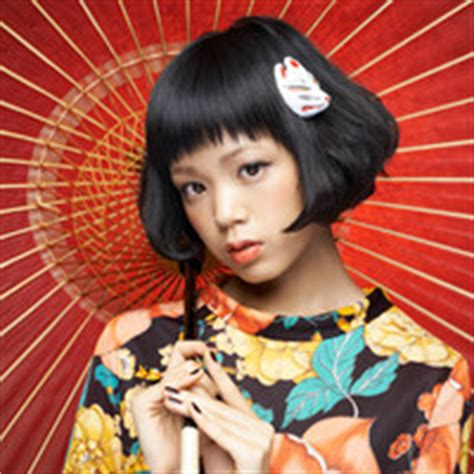 Julietta Suzuki Crunchyroll Hanae Sings Tv Anime Quot Kamisama