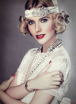 the great gatsby daisy theme 88 best images about 20 s photography on pinterest
