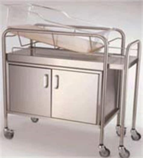 hospital baby crib hospital grade pediatric baby cribs bassinets